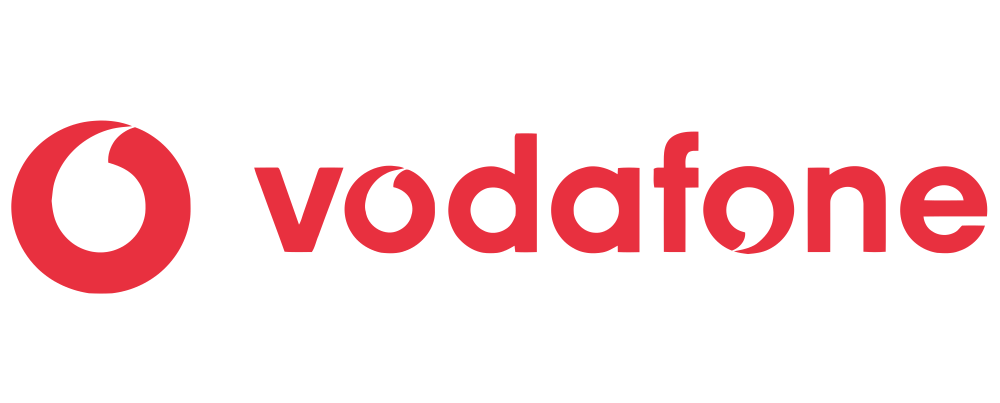 vodafone-png-1200